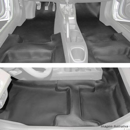 Assoalho-Ford-Ka-Sedan-2015-Adiante-Eco-Acoplado-Grafite-connectparts--4-