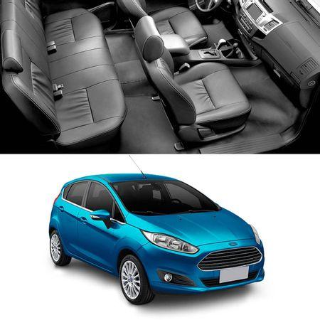 Assoalho-New-Fiesta-Hatch-2011-A-2013-Eco-Acoplado-Grafite-connectparts--1-