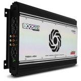 Modulo-Amplificador-Booster-BA-2100-3000W-RMS-4-Ohms-4-Canais-connectparts--1-