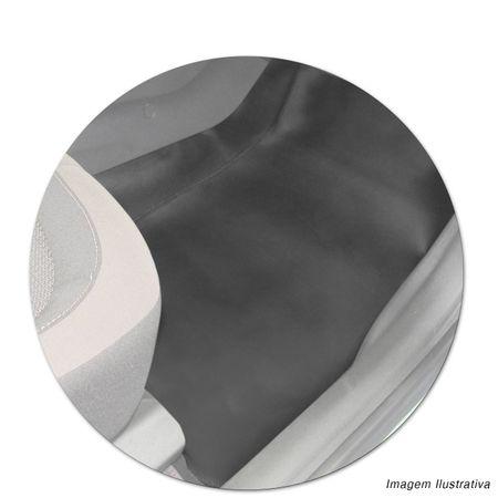 Assoalho-Palio-Elx-Hlx-2004-A-2012-Eco-Acoplado-Grafite-connectparts--1-