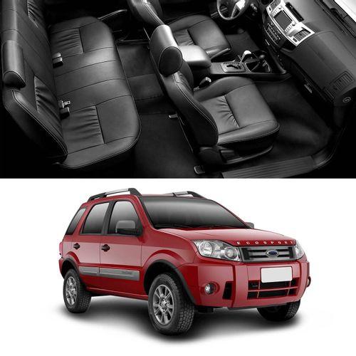 Assoalho-Ecosport-2004-A-2012-Eco-Acoplado-Preto-connectparts--1-