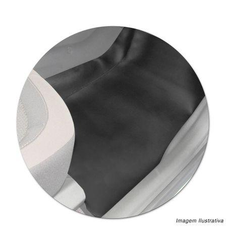 Assoalho-Palio-Week-Adv-Atractive-Trek-2013-Adiante-Eco-Acoplado-Grafite-connectparts--1-