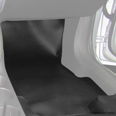 Assoalho-Ranger-Xl-Xls-Xlt-Simples-2005-A-2012-Eco-Acoplado-Grafite-connectparts--1-