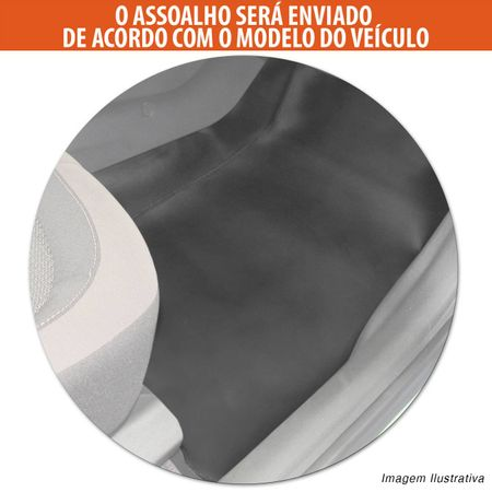 Assoalho-Strada-Dupla-2-Portas-2013-Adiante-Eco-Acoplado-Grafite-connectparts--2-