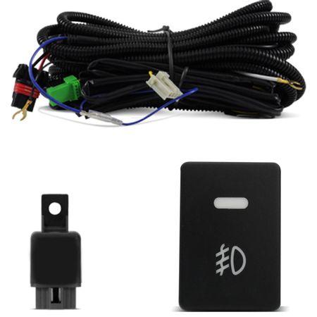Kit-Farol-de-Milha-Hilux-SR-SRV-09-10-11-Auxiliar-Neblina-connectparts--1-