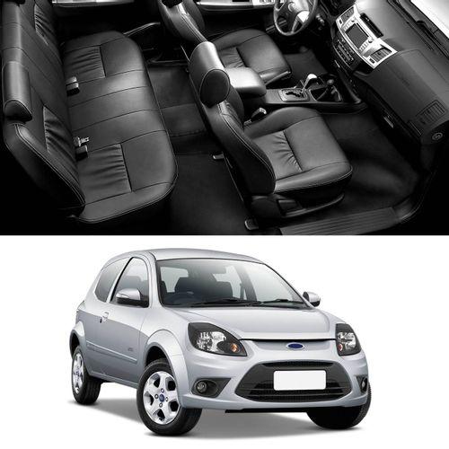 Assoalho-Ford-Ka-2008-A-2014-Eco-Acoplado-Preto-connectparts--1-