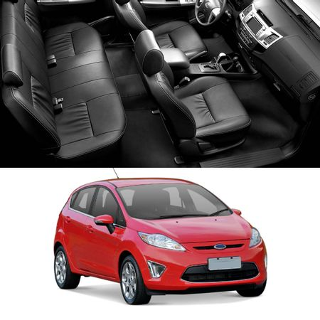Assoalho-New-Fiesta-Hatch-2011-A-2013-Eco-Acoplado-Preto-connectparts--1-