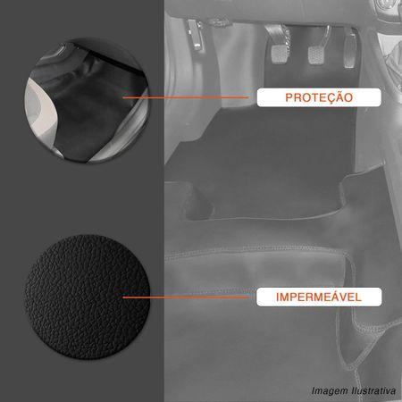 Assoalho-New-Fiesta-Hatch-2011-A-2013-Eco-Acoplado-Preto-connectparts--3-