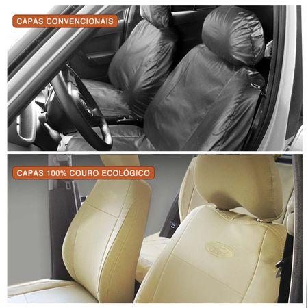 Capa-Banco-Couro-Ecologico-Ecosport-2013-A-2017-Ford-Automotiva-Bege-13-Pecas-connectparts--2-