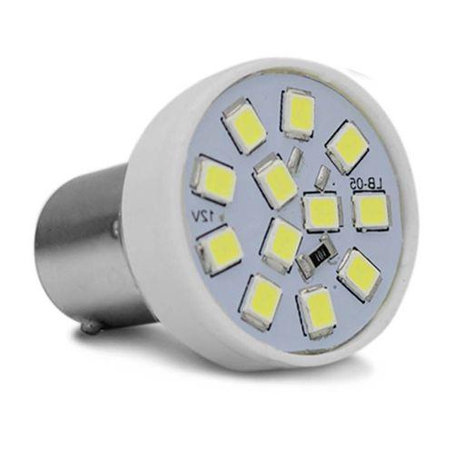 Lampada-Tuning-Luz-Super-Branca-12-Leds-Lanterna-Traseira-Re-connectparts--1-