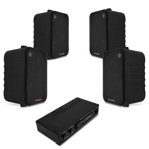 Kit-Som-Ambiente-Hayonik-Amplificador-Bluetooth-USB-SD-FM-2-Canais-4-Caixas-de-Som-120-RMS-Suporte-connectparts--1-