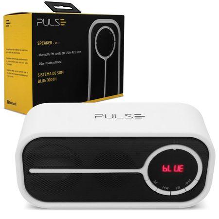 Caixa-De-Som-Multilaser-SP207-Bluetooth-USB-SD-MP3-FM-P2-Pulse-Color-Branca-10-RMS-connectparts--1-