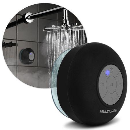 Caixa-De-Som-Bluetooth-Shower-8-Rms-Multilaser-SP225-Resistente-a-Agua-Atende-Chamada-Celular-connectparts--1-