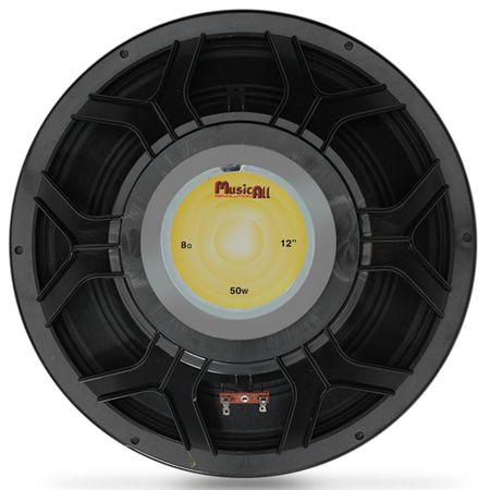 Woofer-Musicall-MG-12-Polegadas-50W-RMS-8-Ohms-Bobina-Simples-Medio-Grave-connectparts--1-