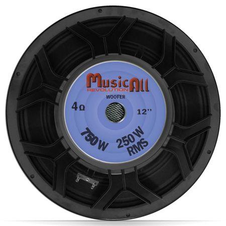 Woofer-Musicall-MG-12-Polegadas-250W-RMS-4-Ohms-Bobina-Simples-Medio-Grave-connectparts--1-