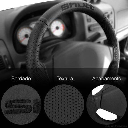 Capa-Volante-Shutt-Couro-Ecologico-Detalhes-Perfurados-Otima-Aderencia-Preta-com-Logo-Bordada-connectparts--1-