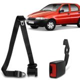 Cinto-Seguranca-3-Pontos-Dianteiro-Retratil-Fiat-Palio-G1-1996-a-2000-Preto-Protecao-Antichamas-connectparts--1-