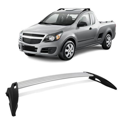 Rack-de-Teto-Travessa-Chevrolet-Montana-2011-Projecar-Prata-Suporte-40KG-connectparts--1-