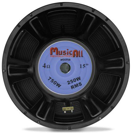 Woofer-Musicall-MG-15-Polegadas-250W-RMS-4-Ohms-Bobina-Simples-Medio-Grave-connectparts--1-