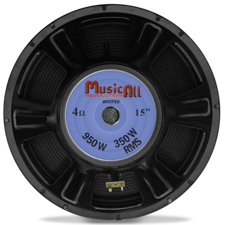 Woofer-Musicall-MG-15-Polegadas-350W-RMS-4-Ohms-Bobina-Simples-Medio-Grave-connectparts--1-