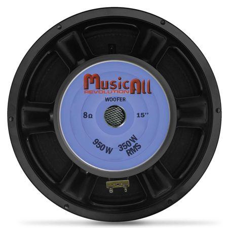 Woofer-Musicall-MG-15-Polegadas-350W-RMS-8-Ohms-Bobina-Simples-Medio-Grave-connectparts--1-