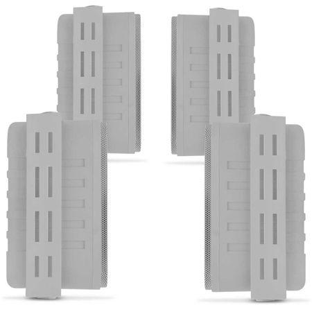 Kit-Som-Ambiente-Hayonik-Amplificador-Bluetooth-USB-SD-FM-2-Canais-4-Caixas-de-Som-120-RMS-Branco-connectparts--1-