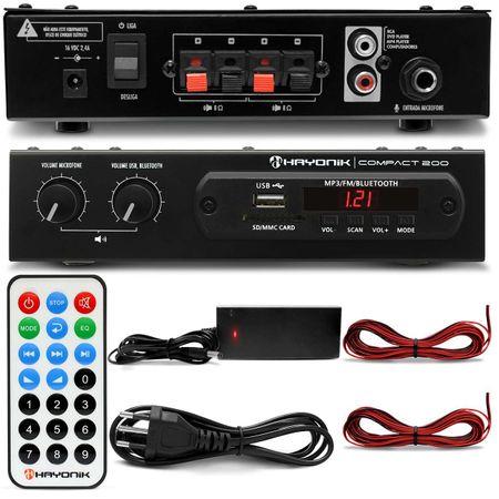 Kit-Som-Ambiente-Hayonik-Amplificador-Bluetooth-USB-SD-FM-2-Canais-2-Caixas-de-Som-60-RMS-Preto-connectparts--1-