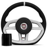 Volante-Golf-GTI---Cubo-Uno-Elba---Emblema-Connect-Parts--1-