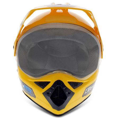 Capacete-Fechado-Pro-Tork-Liberty-Mx-Pro-Vision-Amarelo-Com-Viseira-connectparts--1-