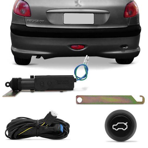 Kit-Trava-Eletrica-Porta-Mala-Peugeot-206-4P-connectparts--1-