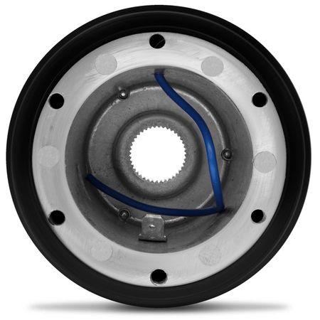 Cubo-3300-Kombi-77-em-Diante--Componente--connectparts--1-