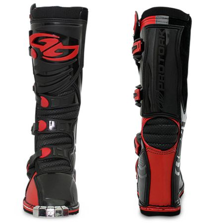Bota-Pro-Tork-Motocross-Trilha-Combat-4-Preto-e-Vermelho-connectparts--1-