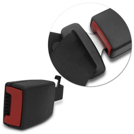 Cinto-Seguranca-3-Pontos-Dianteiro-Corsa-Hatch-05-a-09-Sedan-02-a-12-Prisma-06-a-12-4-Portas-Preto-connectparts--3-