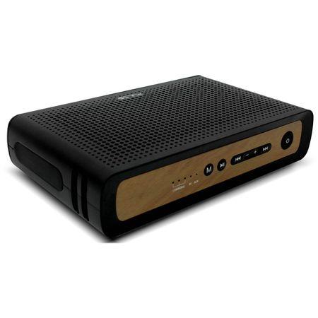 Caixa-De-Som-Bluetooth-Multilaser-Pulse-Sp230-Funcao-Power-Bank-Metalizada-30-RMS-connectparts--1-