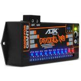 Central-AJK-Power-VU-11-Saidas-12V-connectparts--1-