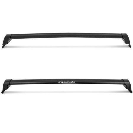 Rack-de-Teto-Ford-Fiesta-Hatch-Sedan-03-a-15-Bagageiro-Eqmax-New-Wave-Preto-connectparts--1-