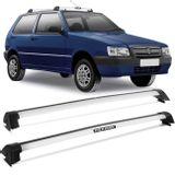 Rack-de-Teto-FiatUno-Mille-2005-a-2013-4-Portas-Eqmax-Wave-Prata-connectparts--1-