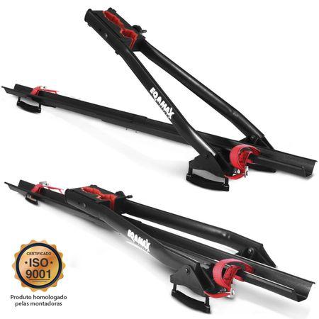 Rack-Transbike-De-Teto-Universal-Eqmax-Velox-Preto-Suporte-Para-1-Bike-connectparts--2-