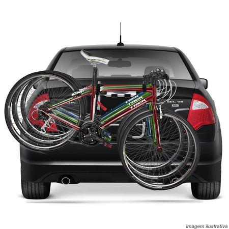 Suporte-Transbike-De-Porta-Malas-Universal-Eqmax-Zx-Com-Cinta-Para-3-Bikes-connectparts--3-
