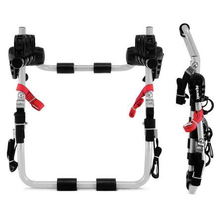 Suporte-Transbike-De-Porta-Malas-Universal-Eqmax-Zx-Com-Cinta-Para-3-Bikes-connectparts--4-