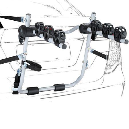 Suporte-Transbike-De-Porta-Malas-Universal-Eqmax-Zx-Com-Cinta-Para-3-Bikes-connectparts--5-