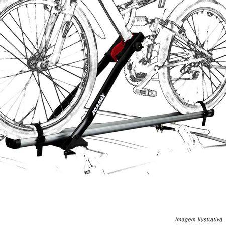 Rack-Transbike-De-Teto-Eqmax-Aluminium-Universal-Prata-1-Bike-connectparts--1-