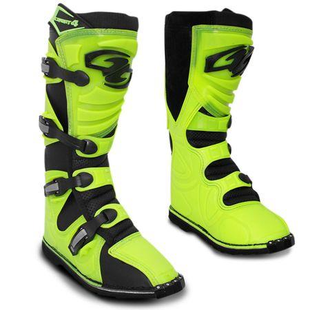 Bota-Pro-Tork-Motocross-Trilha-Combat-4-Neon-connectparts--1-