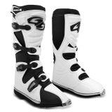 Bota-Pro-Tork-Motocross-Trilha-Combat-4-Preto-e-Branco-connectparts--1-