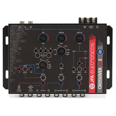 Crossover-Jfa-Automotivo-X3-Digital-Eletronico-3-Vias-Som-connectparts--1-