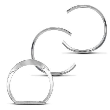 Jogo-e-Apliques-Cromados-Aro-Relogio-Painel-Toyota-Hilux-05-a-11-Plastico-ABS-3-Pecas-Dupla-Face-connectparts--2-