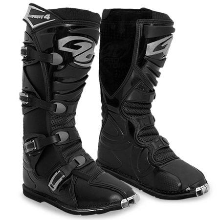 Bota-Pro-Tork-Motocross-Trilha-Combat-4-Preto-connectparts--1-