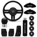 Kit-black-Shutt-Volante-rallye-Super-Surf-pedaleira-manopla-cambio-e-freio-de-mao-pinca-e-anilha-connect-parts--1-