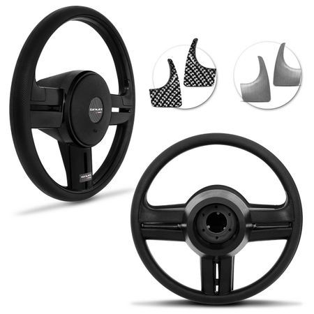Kit-black-Shutt-Volante-rallye-Super-Surf-pedaleira-manopla-cambio-e-freio-de-mao-pinca-e-anilha-connect-parts--2-