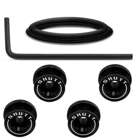 Kit-black-Shutt-Volante-rallye-Super-Surf-pedaleira-manopla-cambio-e-freio-de-mao-pinca-e-anilha-connect-parts--3-